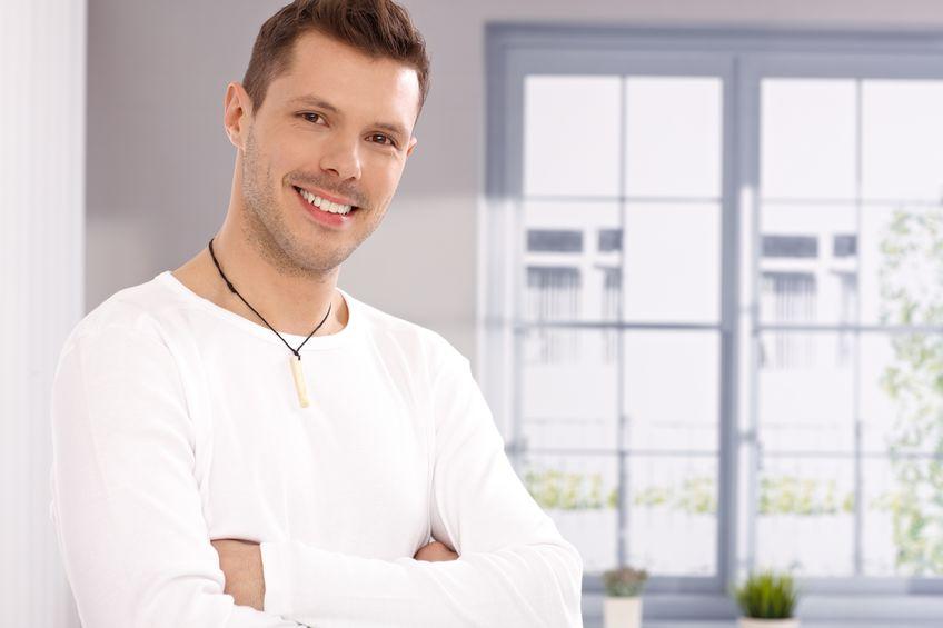 Nejlepší seznamka profil příklady muž