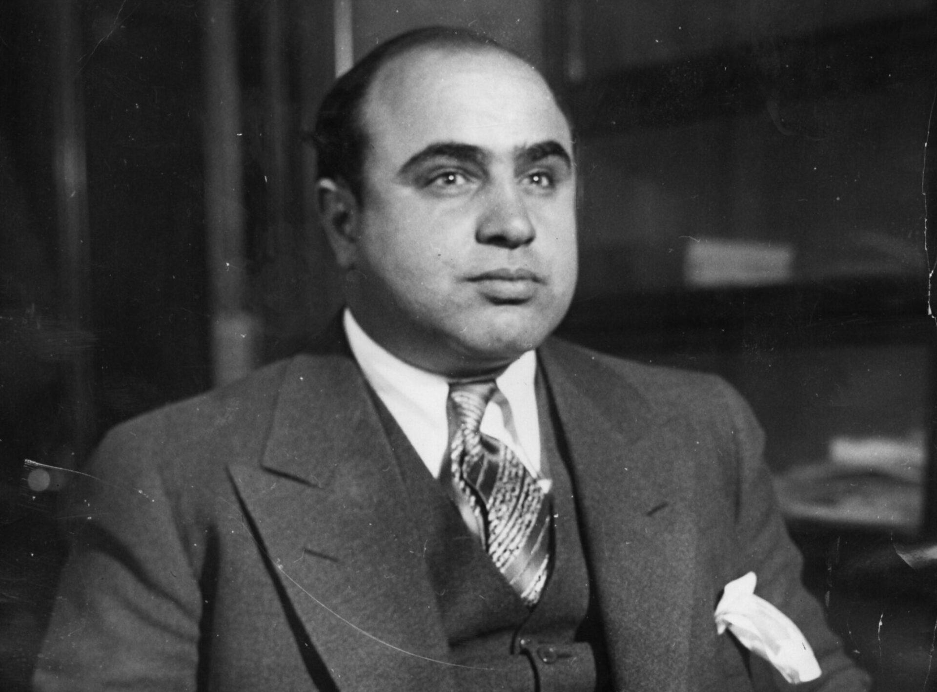 Al Capone scaled e1598194547762
