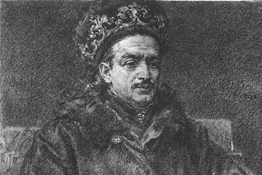 kazimir iv jagellonsky