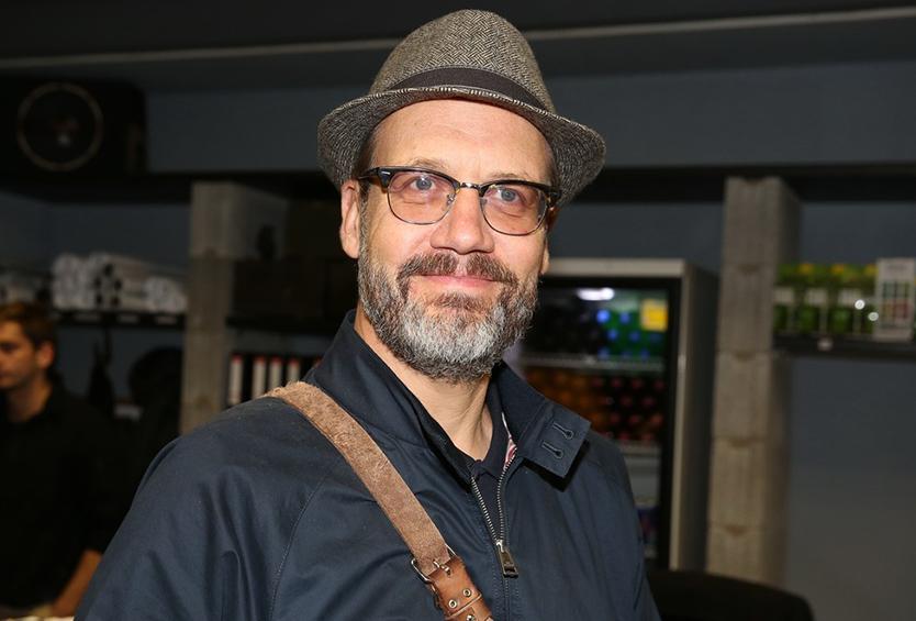 David Matasek
