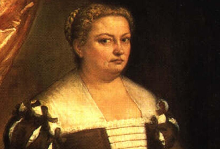 Giulia Tofana
