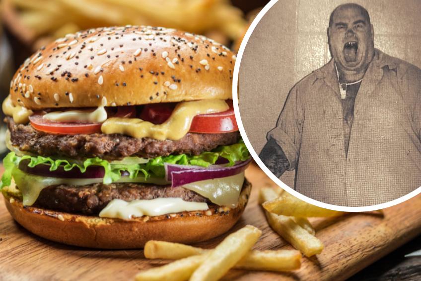 Burger Metheny