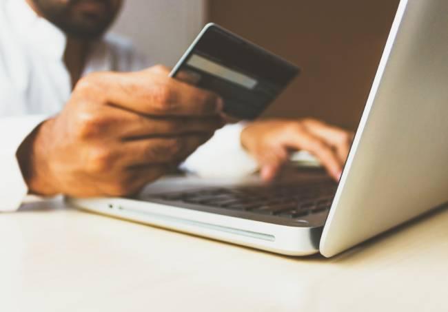 onlymen pruvodcepodnikanim nabidnete produkty sluzby online