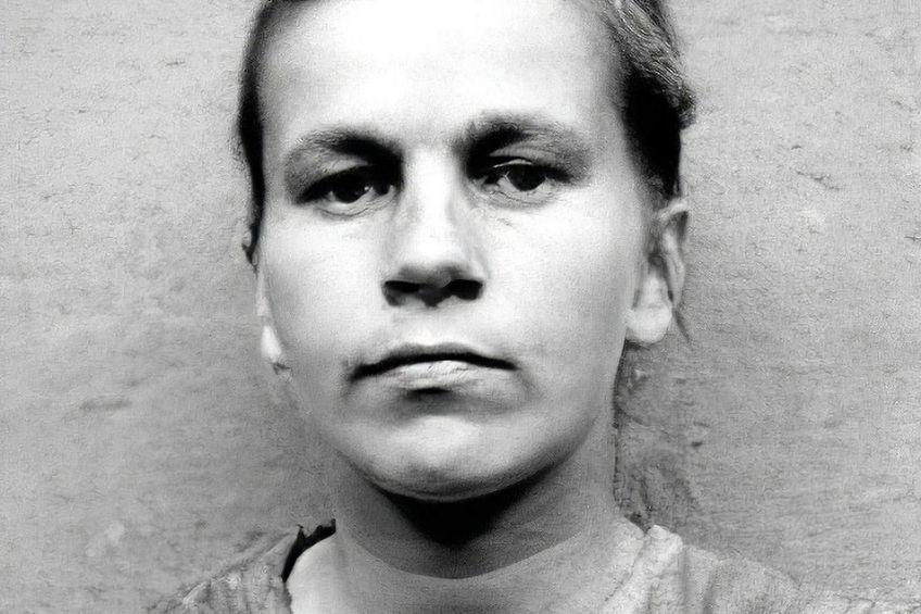 Volkenrat Elisabeth